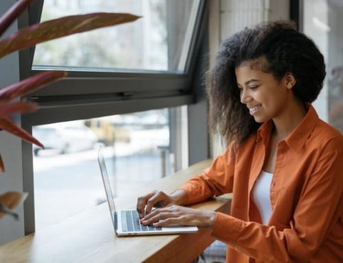 Compte pro : Comment ouvrir un compte pro ?